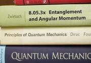Mastering Quantum Mechanics Part 3: Entanglement and Angular Momentum