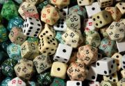 Probability - The Science of Uncertainty and Data