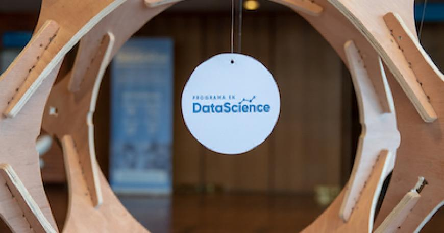 CoLAB builds data science capacity in Uruguay